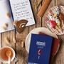 Pierrot Gourmand Notebook-1