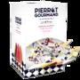 Pierrot Gourmand Dispenser Box-2