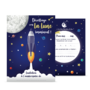 Birthday set - Pierrot Gourmand-6
