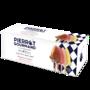 Box of 40 assorted lollipops - Pierrot Gourmand-1