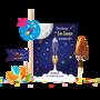 Birthday set - Pierrot Gourmand-4