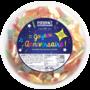 Birthday set - Pierrot Gourmand-2