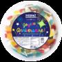 Birthday set - Pierrot Gourmand-3