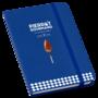Pierrot Gourmand Notebook-3