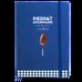 Pierrot Gourmand Notebook-2
